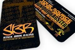 sbr-business-cards