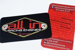 all-in-racing-business-cards
