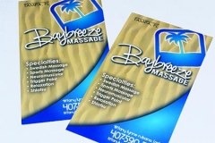 baybreeze-business-cards