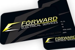 forward-electric-business-cards