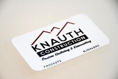 knauth