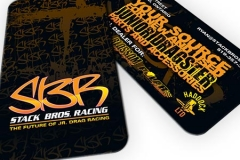 sbr-business-cards