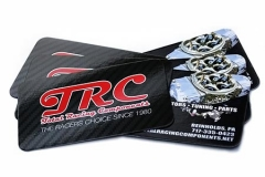 trc-business-cards