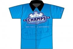 champs-cs-v01