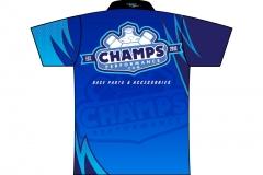 champs-cs-v02
