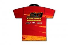 midatlantic-90-shirts-2015-v03b