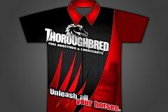 tf-shirts-v01a