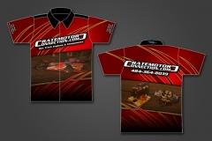 cmc-crew-shirts-v01