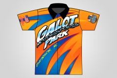 galot-cs-v04a
