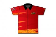 midatlantic-90-shirts-2015-v03
