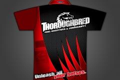 tf-shirts-v01b