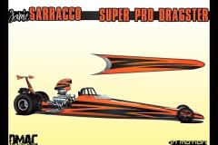 sarraco-rendering-poster-web