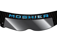 moshier-helmet-blocker-v01