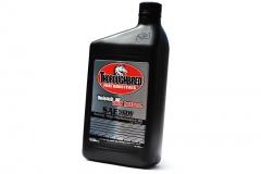 thoroughbred-oil-bottle