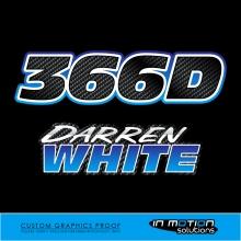 d-white-ns-v