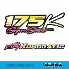 kk-ns-v