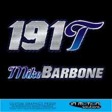 barbone-ns-v