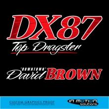 d-brown-ns-v
