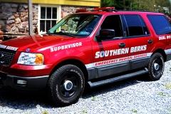 sb-truck
