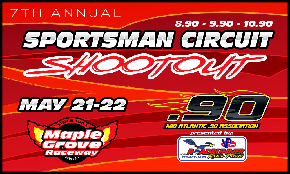 sportsman-shootout-mg