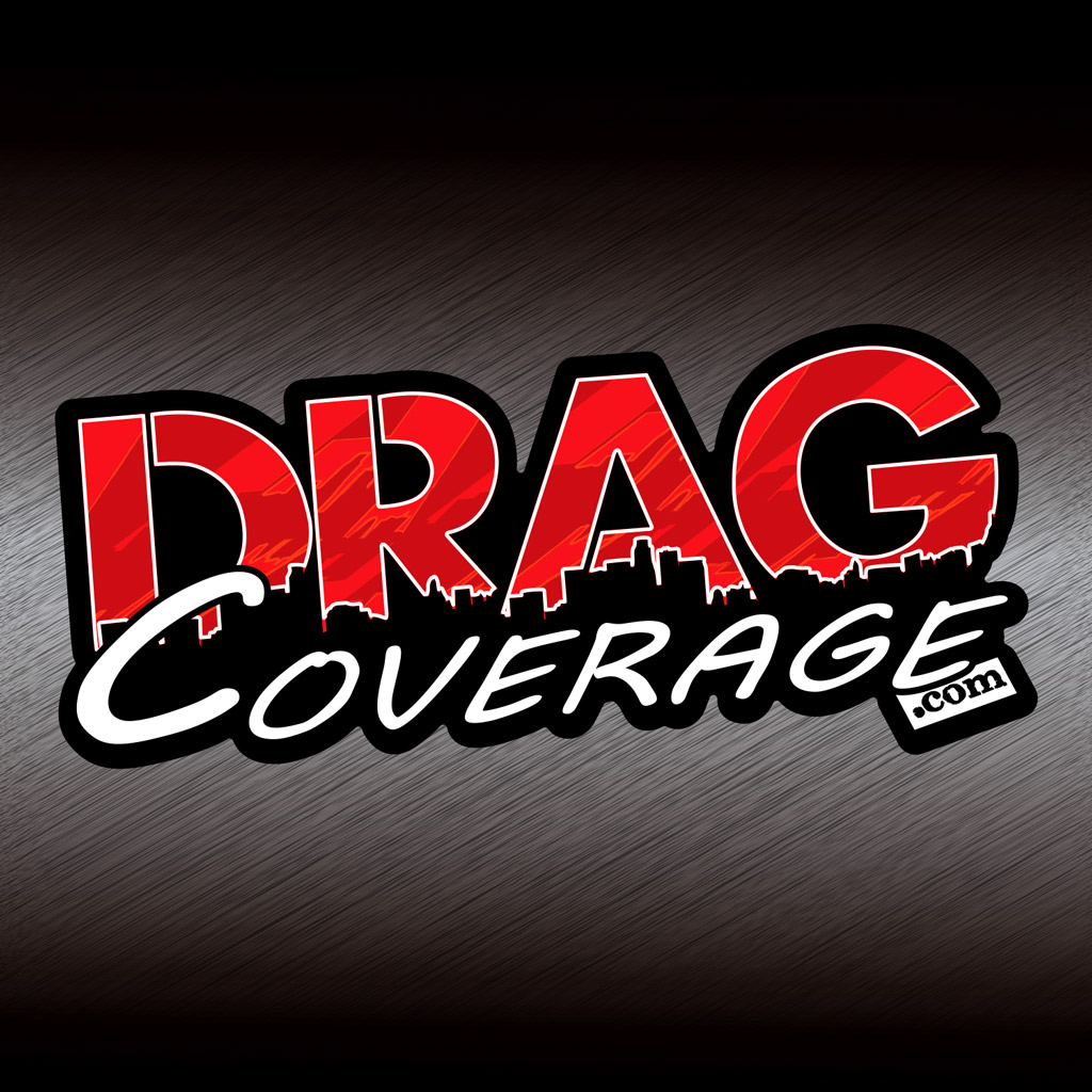 Dragcoverage Decal Set In Motion Solutionsin Motion