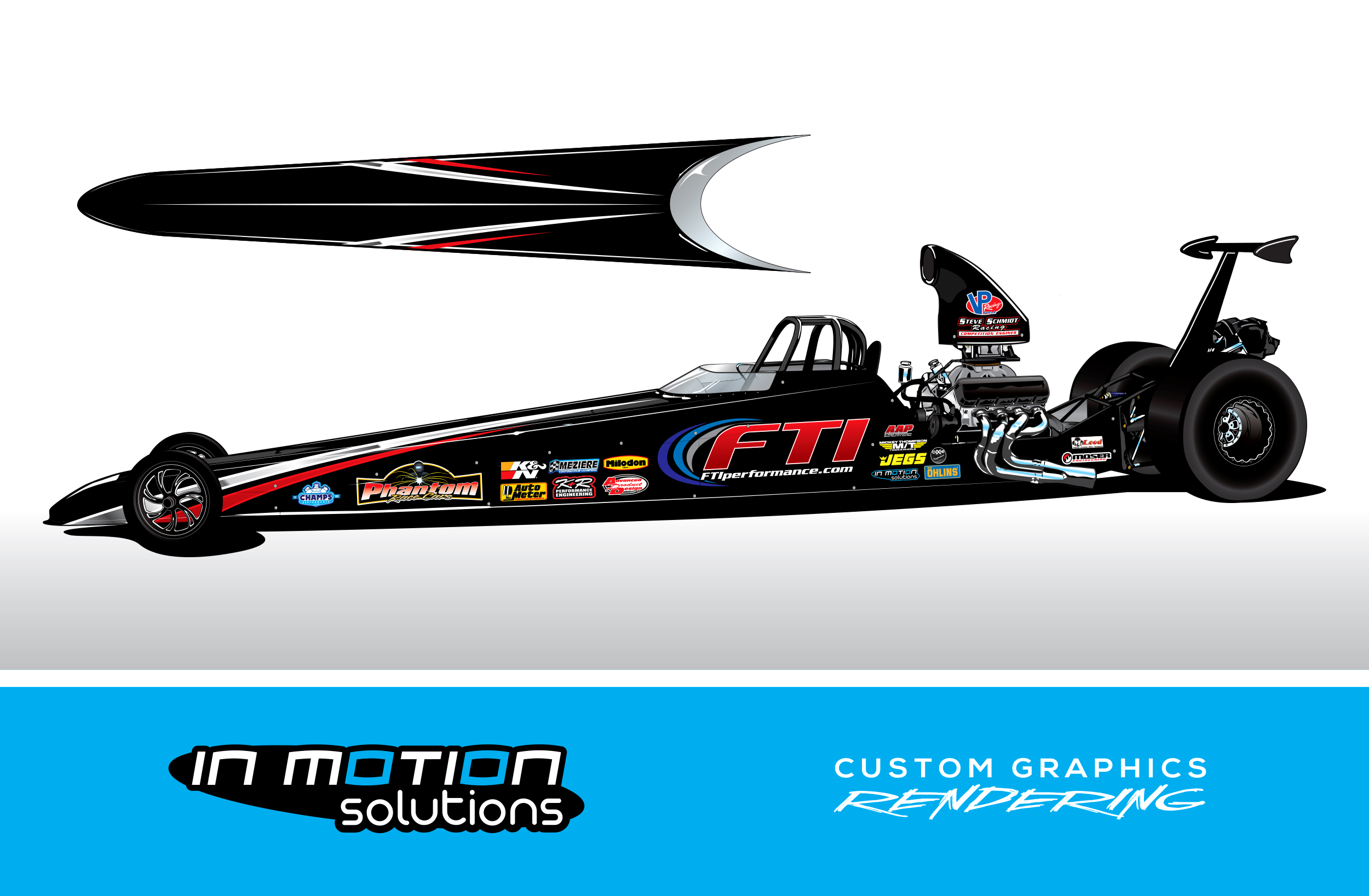 Vehicle Graphics Archives In Motion Solutionsin Motion Solutions